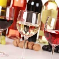 12 Essential Wines for Entertaining