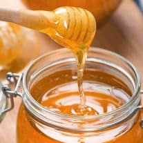 A Buyer's Guide To Honey