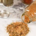 All-Purpose Seasoning Blend