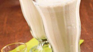 Bailey's Milkshake