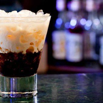 Classic Kahlua Cocktails