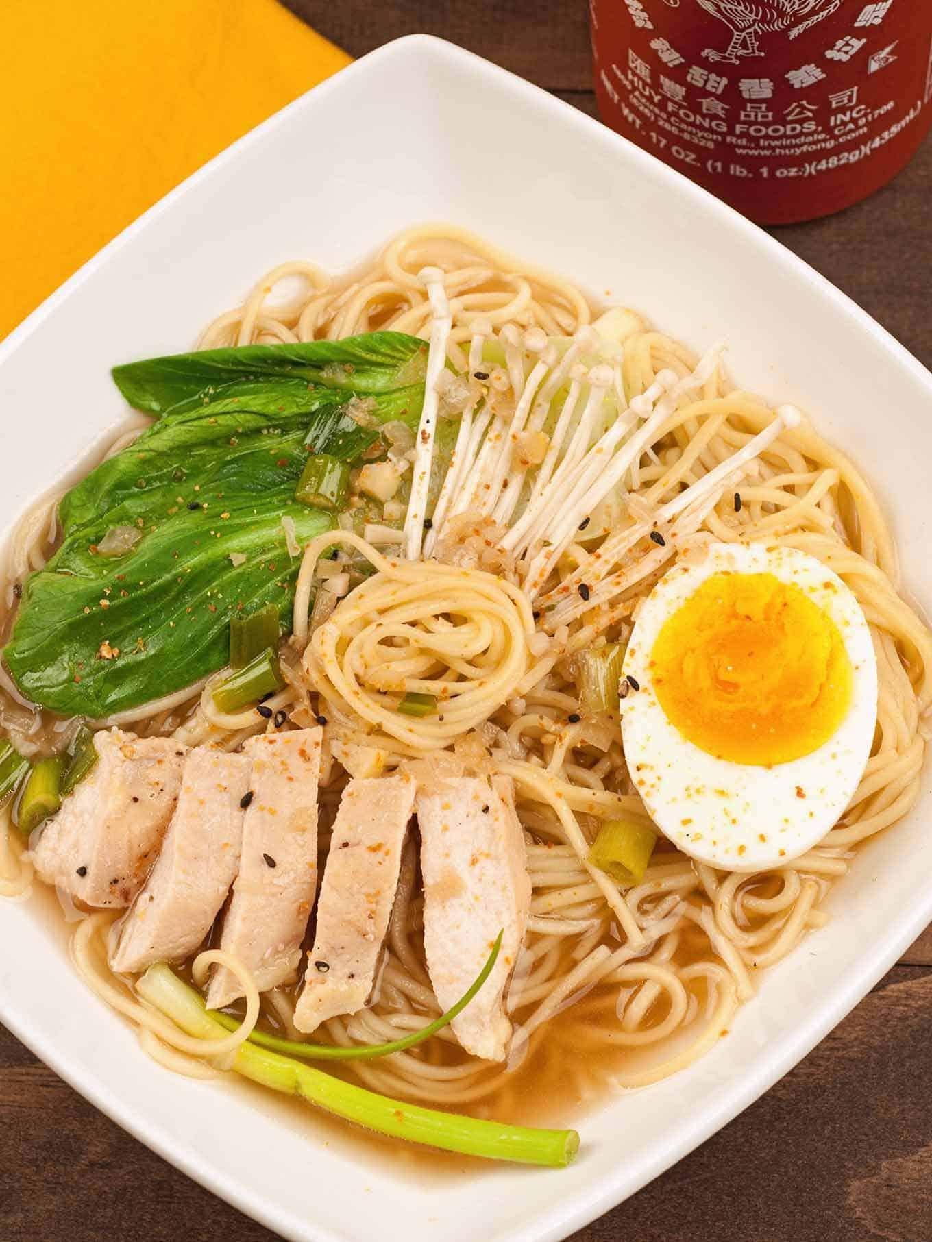 「noodle」的圖片搜尋結果