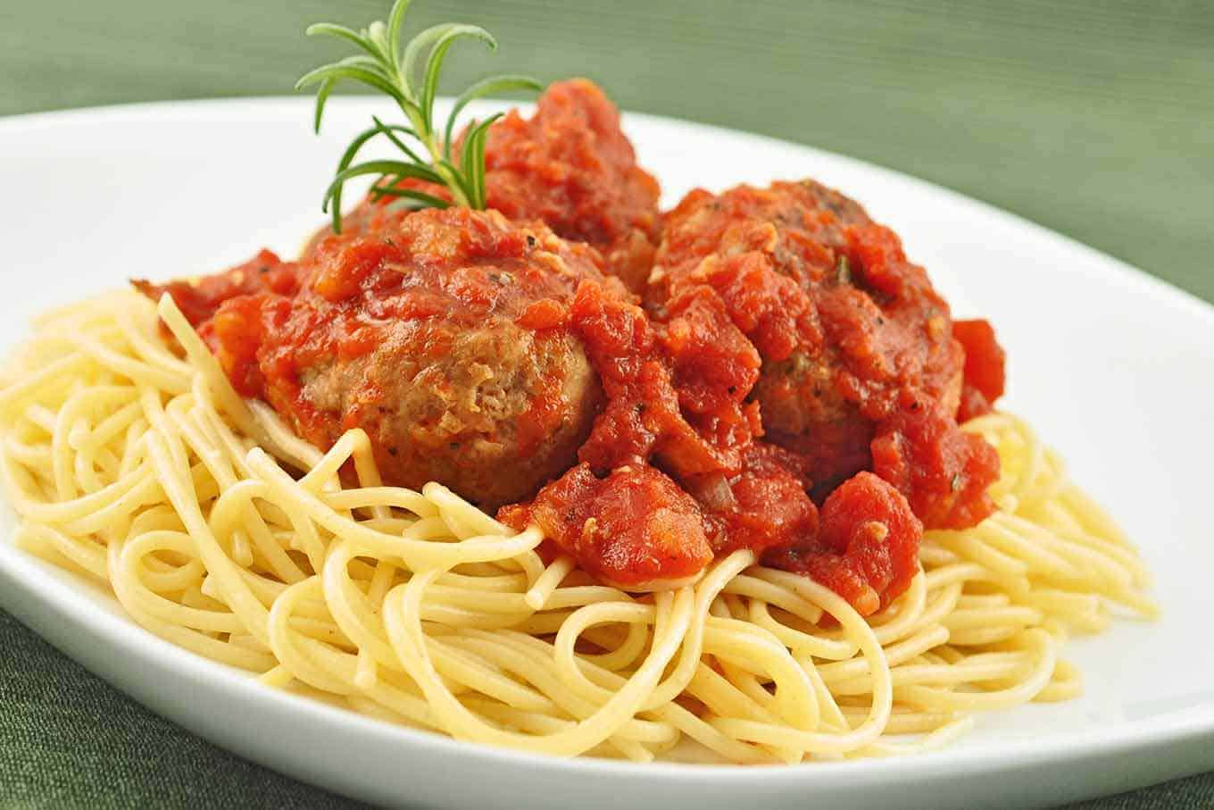 Tomato Sauce For Fish Cakes