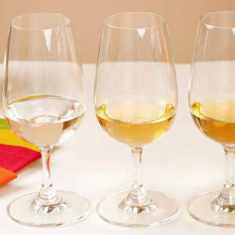Easy Entertaining: Host a Tequila Tasting Party