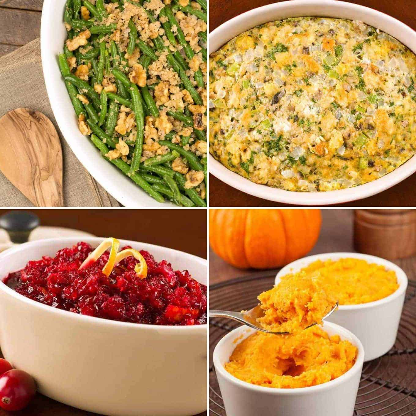 Our Best Thanksgiving Side Dishes Mygourmetconnection,Best White Paint For Bedroom Walls Uk